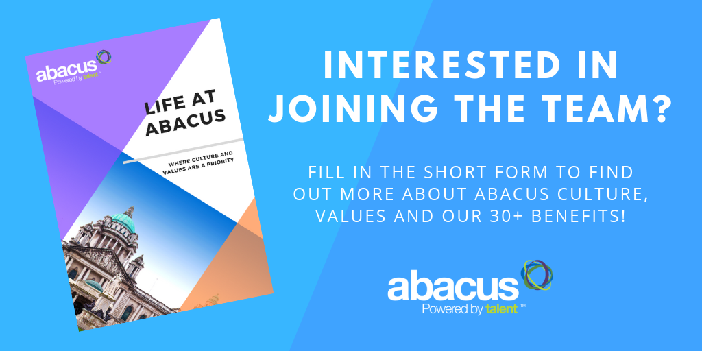 Join_the_abacus